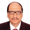 SUSHIL KUMAR DHANDHANIA