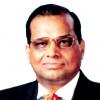 SUSHIL PODDAR