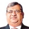 RAMESH KUMAR AGARWAL