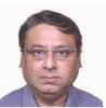 ARUN KUMAR BHUWALKA