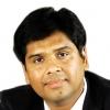 BRIJ BHUSHAN AGARWAL
