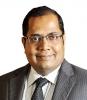B. L. Mittal