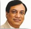 VISHNU KUMAR BHANDARI