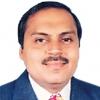 BHARAT AGARWAL