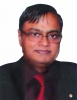 Rajiv Bhartia