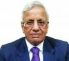 R. S. Jhawar