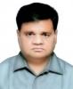 Pawan Kumar Rajgaria